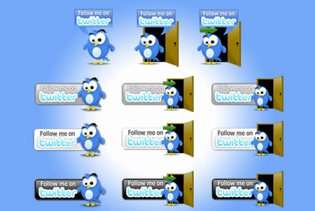 9-free-twitter-buttons