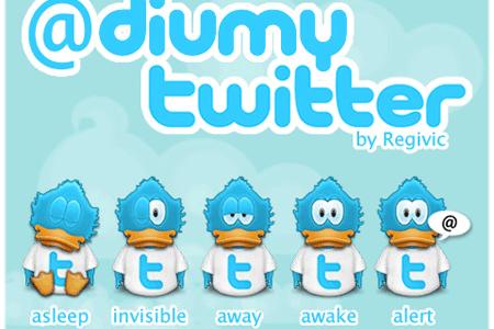 adiumy-twitter