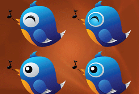 free-twitter-icon