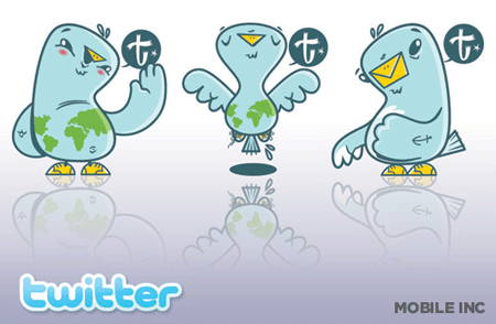 free-twitter-icons-for-all