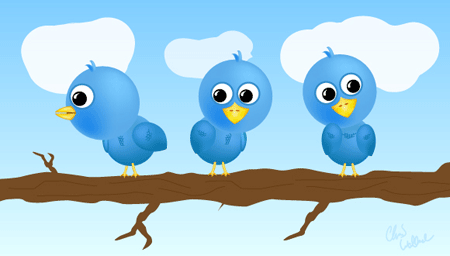 tweeties-a-free-twitter-icon-set