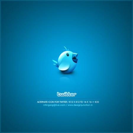 twittericon11