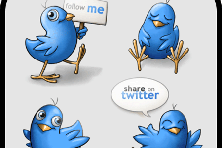 twitter-icons-happy-birds