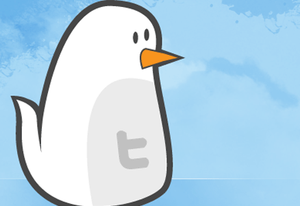 vector-icons-set-twitter-birdy-icon