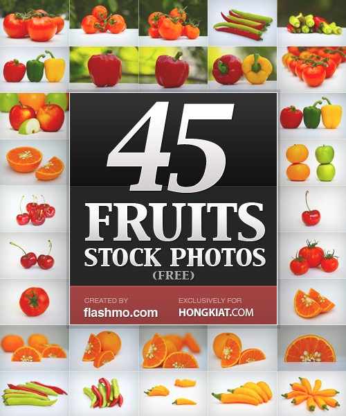 fruits-stock-photos