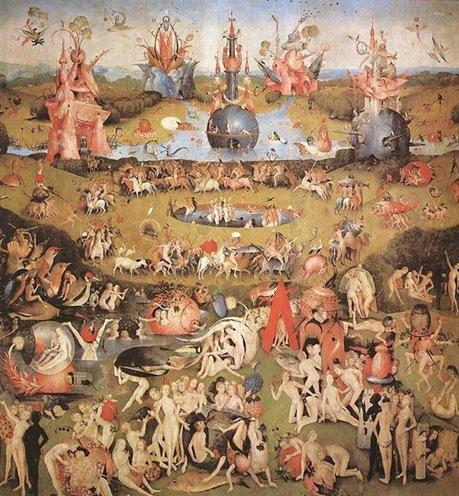 555px-Hieronymus_Bosch_-_Der_Garten_der_Lüste,_Mitteltafel_des_Triptichons