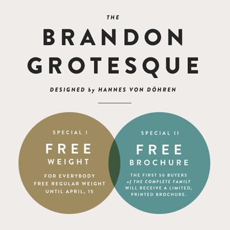 brandon_font