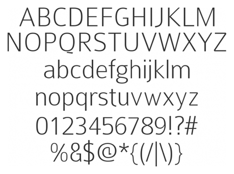 colaborate_font