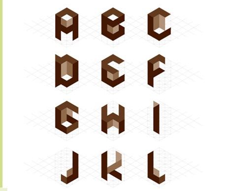 cube_font