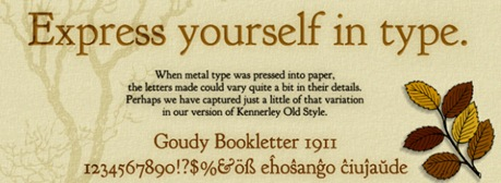goudy-bookletter-1911-42