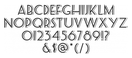 seaside_resort_font
