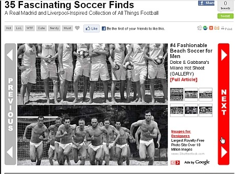 35soccerlinks