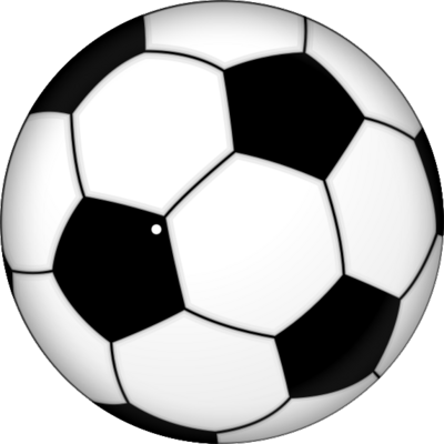 Soccer-ball-Cut-By-TOPQUALITYGFXCOM-psd9178