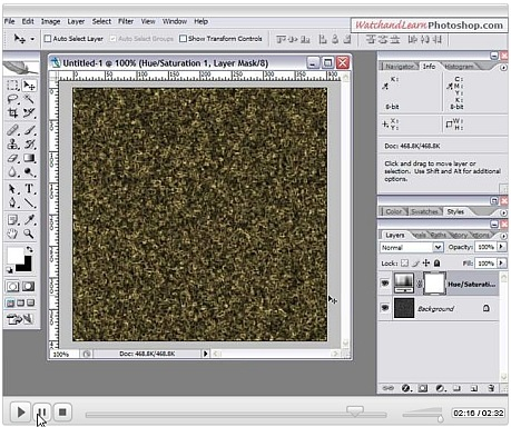 carpet_photoshop_tutorial