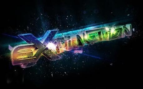 galaxytext