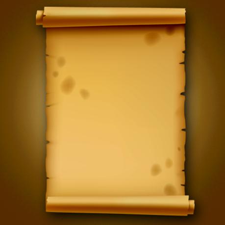 oldscroll_vector_eps