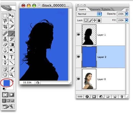 silhouette_13