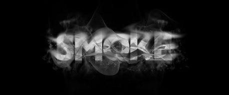 smoketext