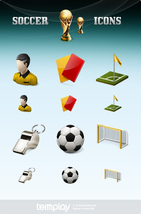 soccer_icons