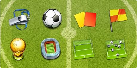 soccericonsartua