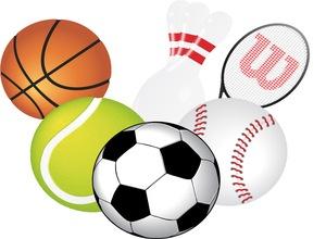 sportsvector_pack