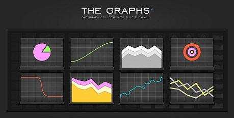 Farbsound: Vector: HQ Graphs for free