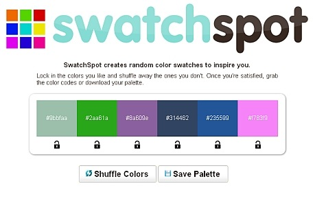 swatchsportcolourtool