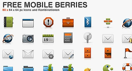 freemobileberries