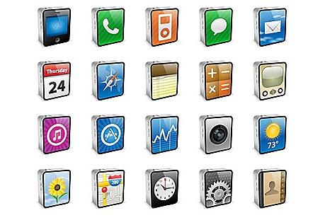 iphoneminiicons