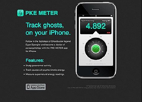 pkemeter_mobilewebsite