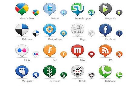 socialmediaballons