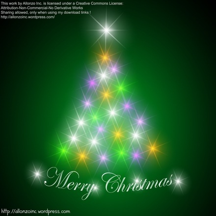 vector-abstract-christmas-background-by-allonzo-inc-01