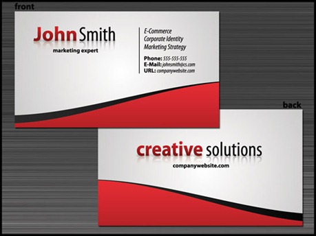 06-02_slick_businesscard_preview