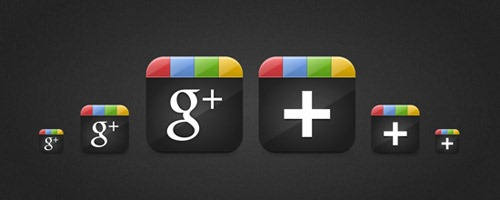 google-plus-icons-2