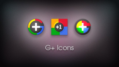 google-plus-icons-9