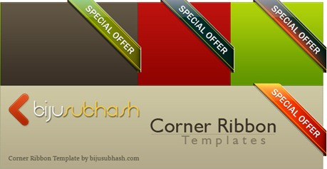 corner_ribbon_template