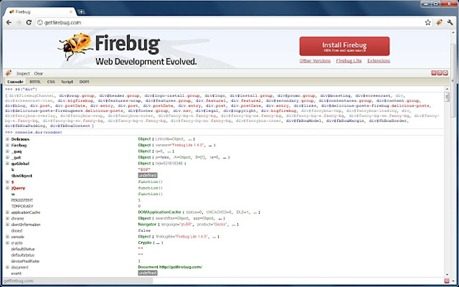 firebug_lite_chrome
