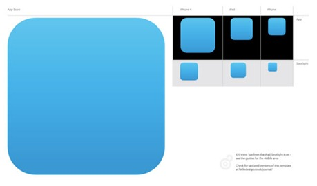ios_icon_vector_template_cs5