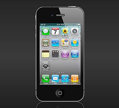 vector_iphone_iphone